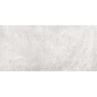 TES2185 Heritage Grey Lapp. Rett 30х60 60x30