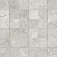 IMP115N Mosaico 5x5 Silk London Grey 30Х30