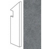 ABMO SEASTONE Gray Battiscopa Sag.DX 7.2x30
