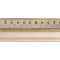 Керамическая плитка 8000765 Atlantic Tiles