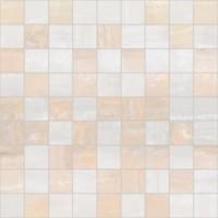 TES76932 Diadema бежевый+белый 30x30