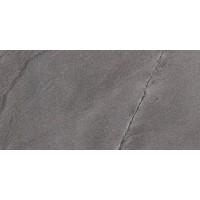SP0560  Stone Plan Lavagna Grigia 30x60