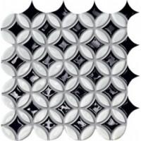 BARCELONA 5x 31.4x31.4