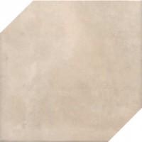 Шестигранная плитка Kerama Marazzi 18012