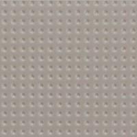 23106 T.Solaire GREY DOT-3/11,1 11,1x11,1