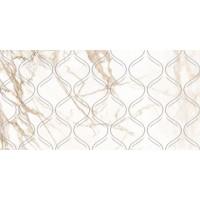 K-1001/MR/d01 Marble Trend Calacattа 30х60