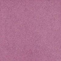 TES19994 Техногрес розовый 40x40