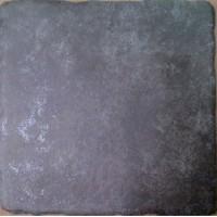 Керамическая плитка TES96753 El Barco (Испания)