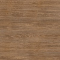 Wood Classic Софт натуральный Lapp Rett 120х120
