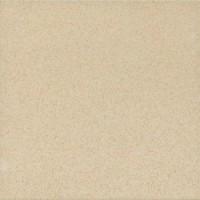 TES8938 Техногрес Профи светло-коричневый 30x30
