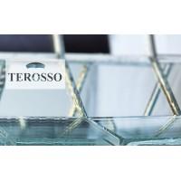 Мозаика для кухни зеркальная Terosso MS-1С