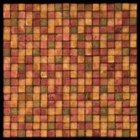 МозаикаАнтичный BDA-1506