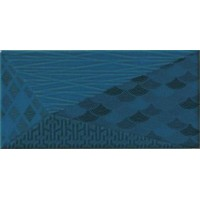 Керамическая плитка 78795754 Mainzu (Испания)