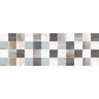 MM60071  Havana мозаичный микс 20x60