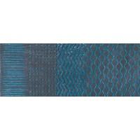 Керамическая плитка для ванной морская волна В51766 Naxos