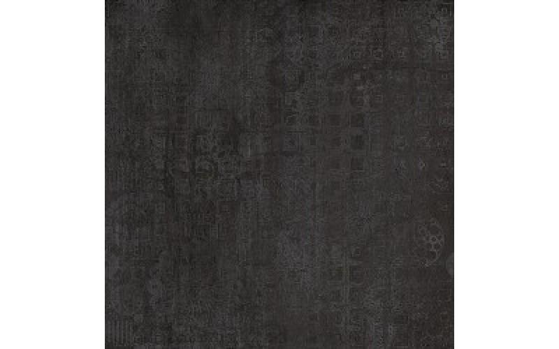 Керамогранит Al04 AL 04 Altair неполированный 60х60 60x60 Estima (Россия)