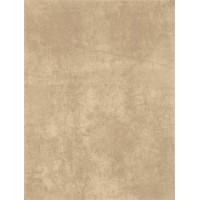 WATKB232  PATINA grey - beige 25x33
