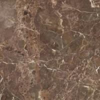 Керамогранит  для пола Испания Click Cerámica 48153