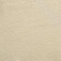 Керамогранит моноколор 60x60  37072 Керамика будущего