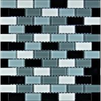 Мозаика  29x29  Terosso SD055B