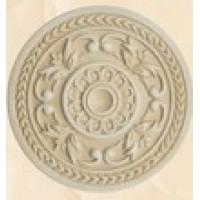 Керамическая плитка дляваннойдешеваяКерлайф 908967
