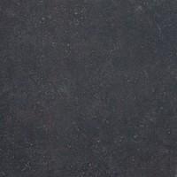 8S21  SEASTONE Black 60x60