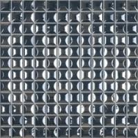 Edna Темно-синий (на сетке) 31,7x31,7