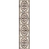 Керамическая плитка Д11311/Д11411 Golden Tile (Харьков) (Украина)