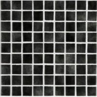 Мозаика  черная Ezarri 3601