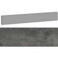 00481 BATT.CASTLE BLACK LAP/RET 8x80