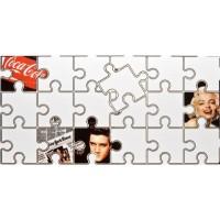 Cuba Puzzle 2W 29.5х59.5