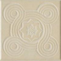 Керамогранит 10.8x10.8  Gracia Ceramica TES8129