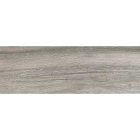 744636  Selection Gray Oak Strutturato Ret 20mm 40x120