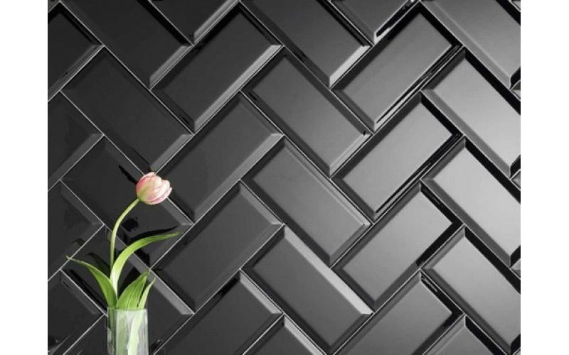 Керамическая плитка Коллекция Biselado / Eclectic