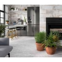 Коллекция Cemento Floor