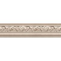 Керамическая плитка  бордюр Golden Tile (Харьков) 701401
