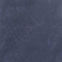 Керамогранит  для прочих интерьеров Gracia Ceramica 010401002200