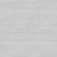 HG4R092D Hugge серый 42x42