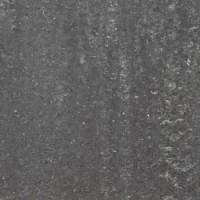 TES18430 ANTRACIT PW темно-серыйx0.95 60x60