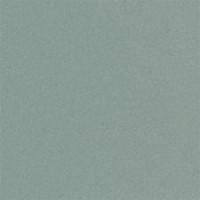 Керамогранит  бирюзовый Winckelmans 035ONVEP