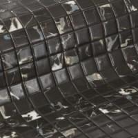 TES79255 Zen Black Marble 31.3x49.5