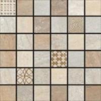 Мозаика   Cerdomus 57163