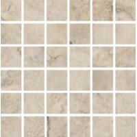 Мозаика  29x29  La Fabbrica Ceramiche 111118