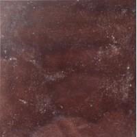 Керамическая плитка  для фартука 10x10  Diffusion Ceramique NOU1010C07