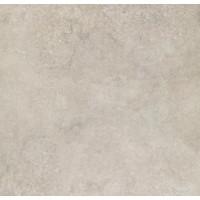 00133 Castlestone GREY LAP/RET 60x60