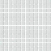 Uniwersalna Mozaika Szklana Ivory 29,8х29,8
