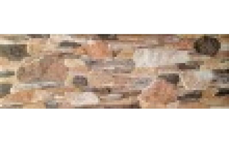 Керамогранит Risco Marron 16,5x50 16.5x50 Oset TES9985