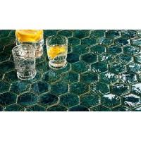 Коллекция Barcelona Mozaiki
