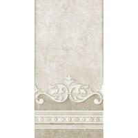 Керамическая плитка для стен для ванной НЕФРИТ-КЕРАМИКА 00-00-1-08-10-17-1016