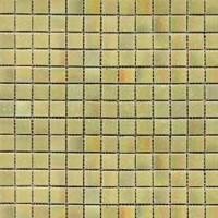 Мозаика  перламутровыя K05.14 NA JNJ Mosaic